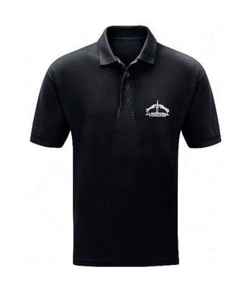 Veredus Polo Shirt Mens